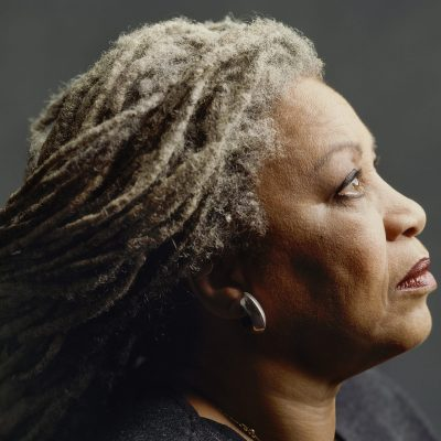 Through Love and Loss, Toni Morrison's Most Inspiring Quotes